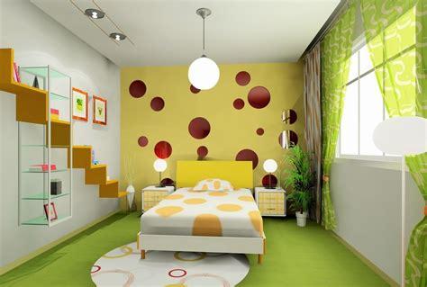 memilih wallpaper cantik  kamar tidur  beauty life
