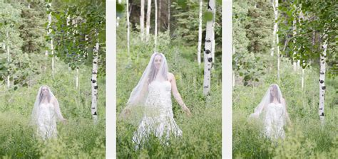 Wedding Dresses Utah County by Wedding Dresses Stores Utah County Bridesmaid Dresses