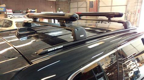 Roof Racks Denver by Roof Racks Denver Cosmecol
