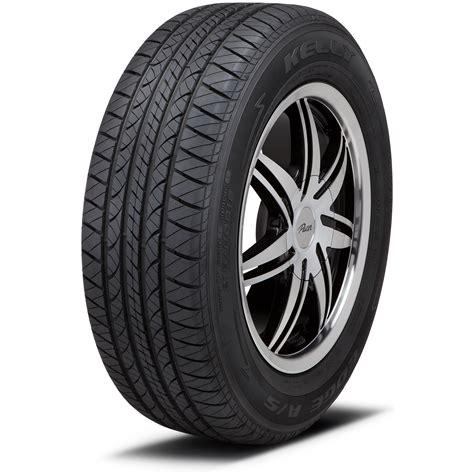 best ultra high performance all season tires 2016 best all season car tires 2018 2019 car release specs