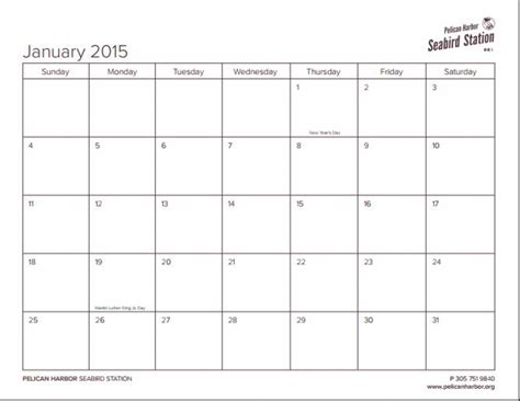 online blank calendar free 8 5 x 11 printable calendar online calendar templates