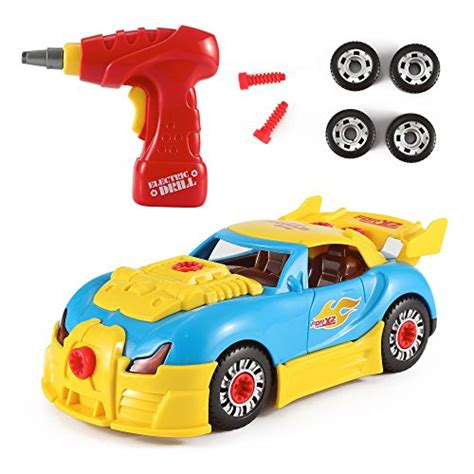 to take apart toys for 2 year old boys what are the best toys for 4 year old boys 25 presents