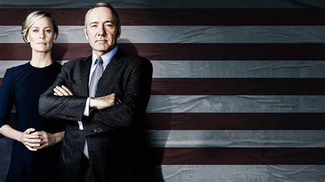house of cards house of cards amazing hd pictures images wallpapers