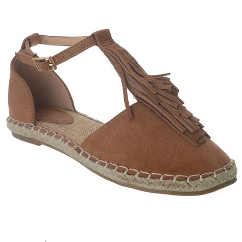 Flat Shoes Sandal Wedges Cc Mocca womens flat low heel ankle lace up sandals