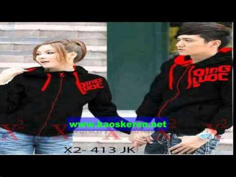 Kaos Korea Sign kaoskeren net jual jaket korea terbaru dengan harga murah