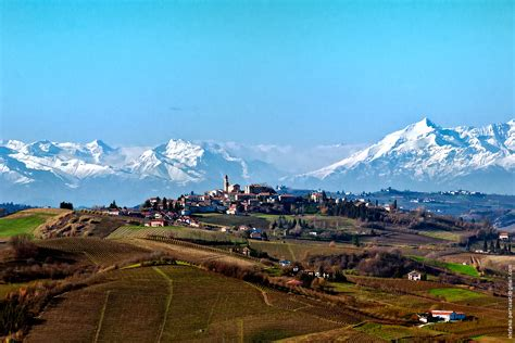 www piemonte essential guide to piedmont wine with maps wine folly