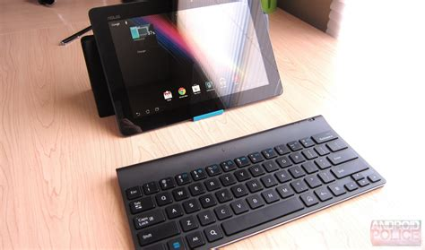bluetooth keyboard android lightning review logitech bluetooth keyboard for android 3 0 devices