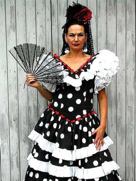 alternatief kostuum amsterdam feestkleding spaanse kleding