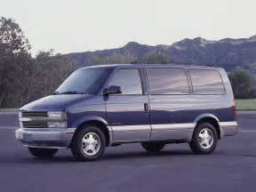 chevrolet astro photos photogallery with 11 pics