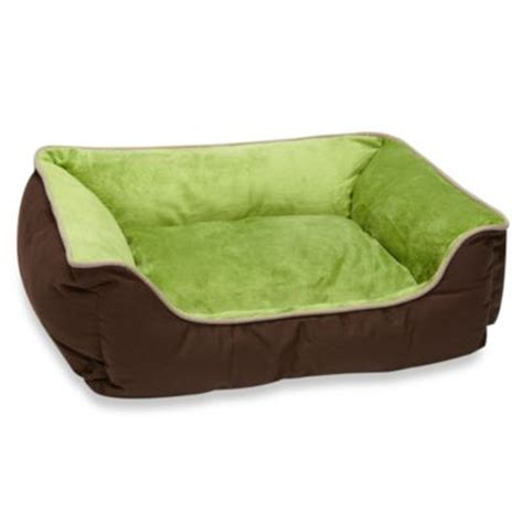 bed bath and beyond dog beds buy cozy care pet beds from bed bath beyond