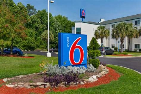free puppies columbia sc motels in columbia sc wegoplaces