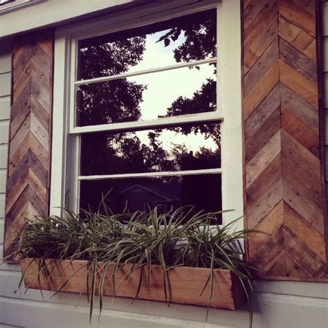 shutters and window box for a clients home www themagnoliamom exterior paint color sherwin