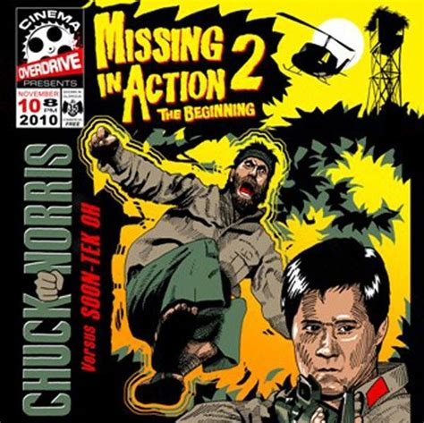 80 best images about missing in action on pinterest