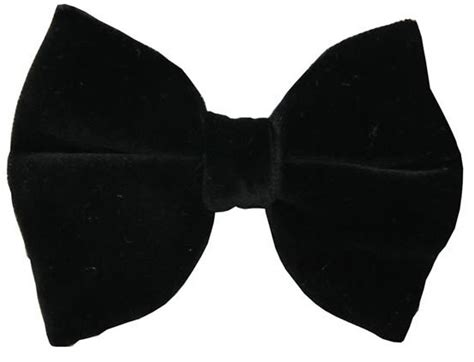le noeud papillon bow ties usa silk bowties sale