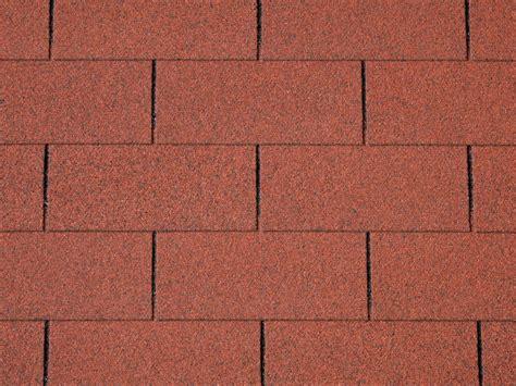 schindeln aus dachpappe schindeln aus dachpappe dachpappe auf gartenhaus bitumen