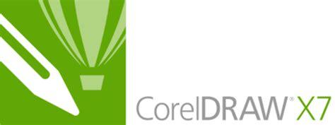 design a logo in coreldraw x7 que tan inteligente eres aplicacion propia identi