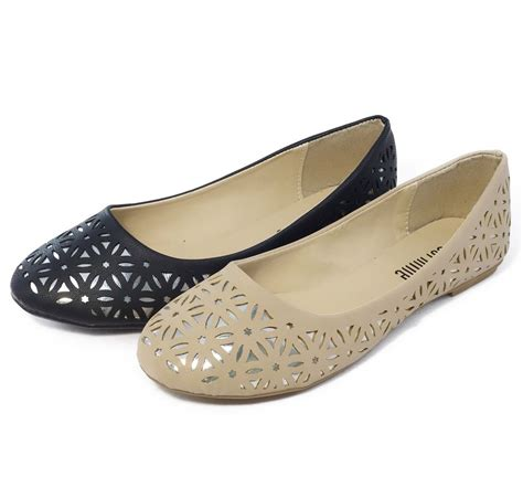 ballet flats shoes new carmine flats womens ballet flats slip on shoes