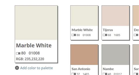 sto color chart sto stucco color charts