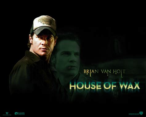 the house of wax house of wax house of wax wallpaper 6211639 fanpop