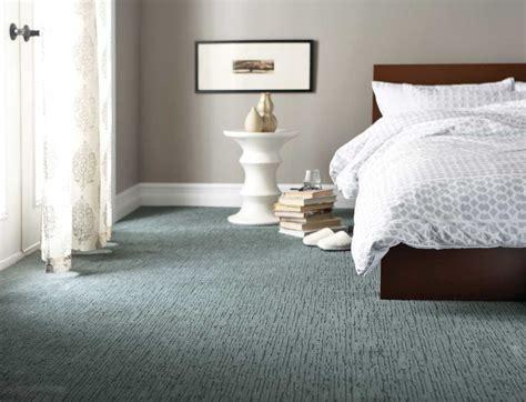 what type of carpet is best for bedrooms bedroom carpet decosee com