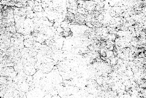 pattern overlay ai 12 distressed vector screenprint images distressed