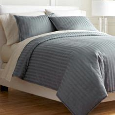danville 7 pc quilted coverlet set master bedroom ideas on pinterest duvet covers duvet