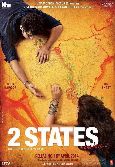 download film india lama gratis 2 states torrent movie download hindi movie torrent