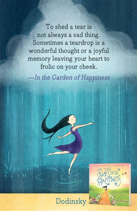 Shed A Tear Meaning by M 225 S De 25 Ideas Incre 237 Bles Sobre Tears Of Happiness En