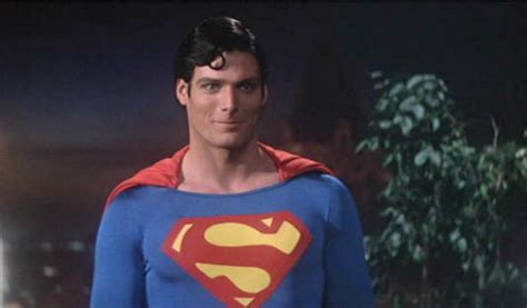 film superman lawas 10 superman the movie quotes
