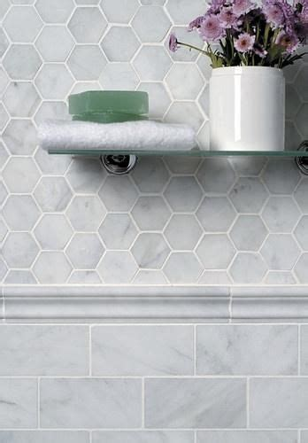 buy carrara marble honed subway tiles online now tiles4less