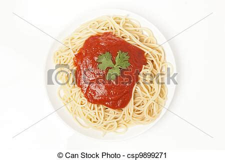 whole grains svenska stock photography of whole grain pasta with tomato sauce