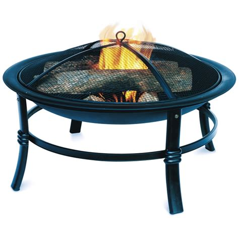 Ace Hardware Fire Pit | ace hardware 28 inch steel fire pit only 29 99 free in