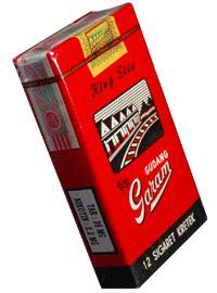 Jual Alat Cukur Di Semarang rokok surya gudang garam daftar harga terkini dan