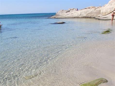 naxos turisti per caso coralli naxos viaggi vacanze e turismo turisti