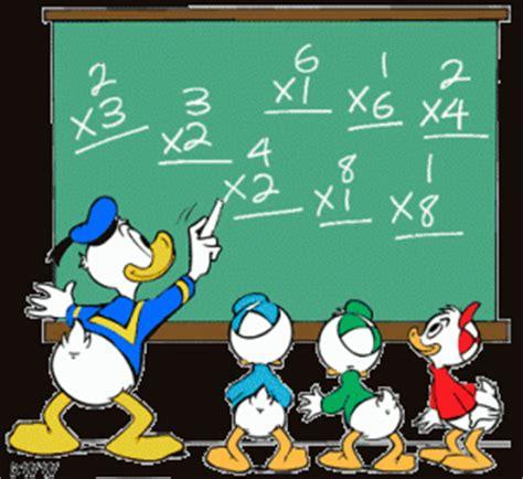 imagenes de matematicas en movimiento mi blog maria esperanza loarte matematica