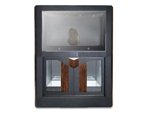 Luxury Home Safes Heartbreaking Luxury Safes At Maison Et Objet Home Decor Ideas