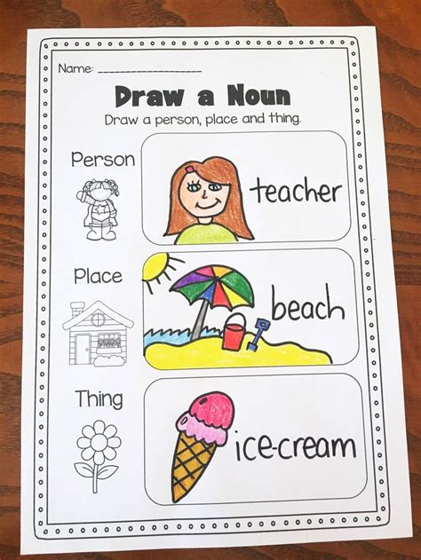 printable games for one person 25 best ideas about irregular plural nouns on pinterest