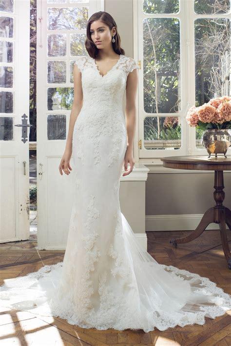 Sale Bbb Dress Elvina solano albany m1403z new wedding dress on sale 60