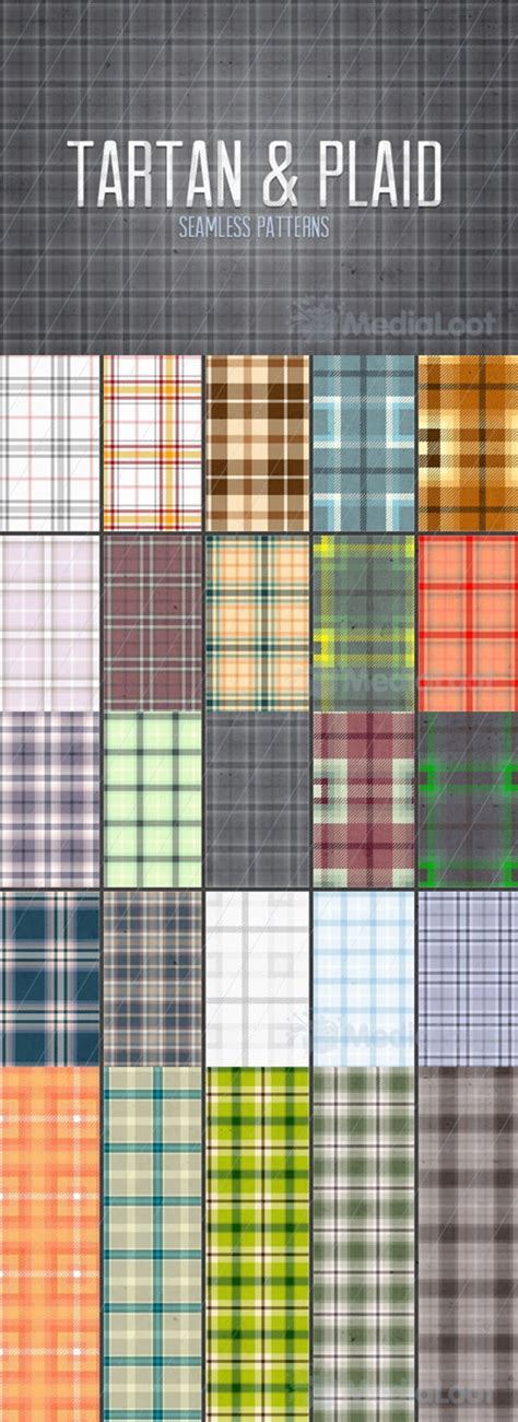 pattern photoshop grid 4 designer the photoshop grid pattern set including png
