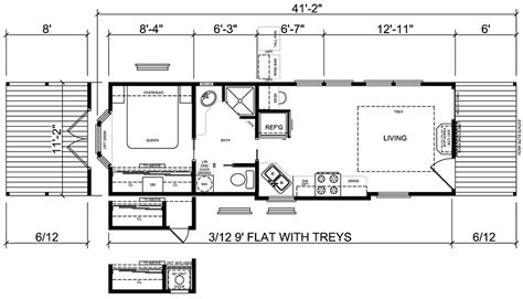 breckenridge park model floor plans breckenridge park model floor plans meze blog