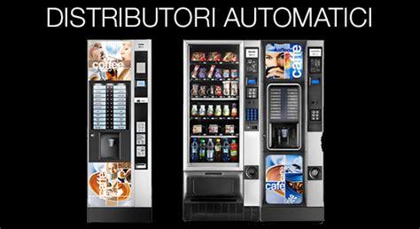 distributori automatici alimenti e bevande casa circondariale livorno distributori automatici di