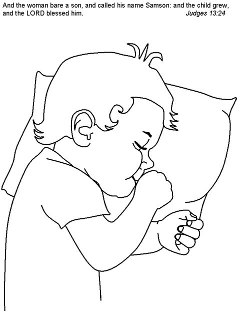 coloring pages for the book of judges deborah in the bible coloring pages