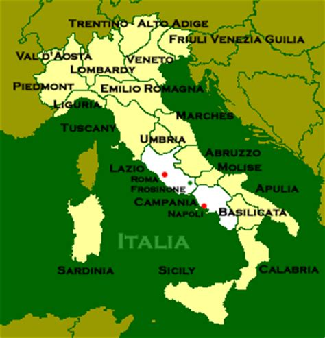 map uk to italy 1st year interior design object and place italy