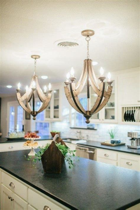 magnolia homes light fixtures fixer upper magnolia homes metals and chandeliers