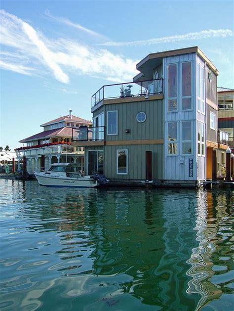 lake union houseboat houseboat lake union houseboat pinterest