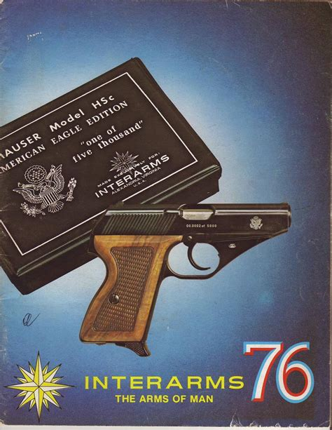 cover layout com walther p 38 pistol