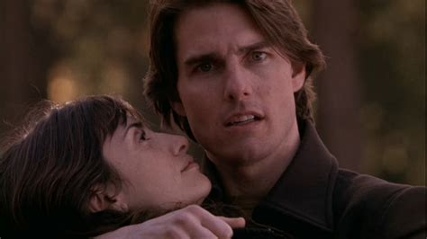 film tom cruise autisme 10 tom cruise movies that every quot so called quot hollywood fan