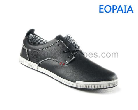 business casual shoes business casual shoes 82557 more my style