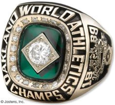 Rice Mba Class Ring by Chionship Rings On Nfl Oakland Raiders And