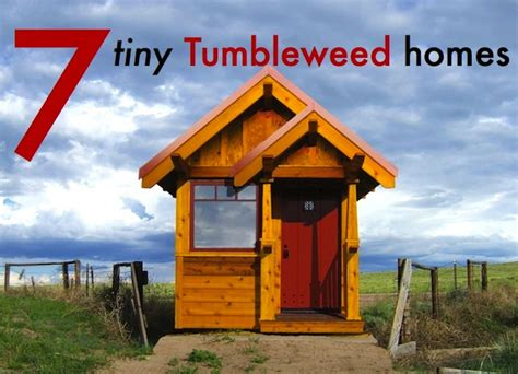 tiny tumbleweed tumbleweed b 53 interior photos joy studio design gallery best design